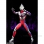 Ultra-Act Ultraman Tiga (Multi Type)