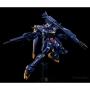 MG 1/100 Gundam F91 Ver.2.0 Harrison Madin Custom Ltd