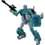 Transformers PP-16 Moonracer Pre-Order