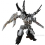 Transformers Movie MB-03 Megatron