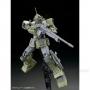 HG 1/144 GM Sniper Custom Ltd Pre-Order