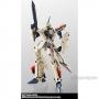 DX Chogokin Macross Plus YF-19 Full Set Pack