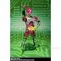 S.H. Figuarts Kamen Rider EX-Aid Action Gamer Level 2