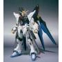 Robot Spirits R072 Side MS Strike Freedom Gundam