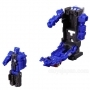 Transformers PP-03 Vector Prime Pre-Order