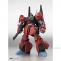 Robot Spirits R189 Side MS Rick Dias Red Color