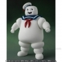 S.H. Figuarts Marshmallow Man Ltd