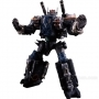 Diaclone DA-17 Big Powered GV IMS Ver Ltd Pre-Order