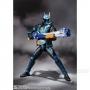 S.H. Figuarts Kamen Rider Specter