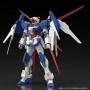 HG 1/144 Tall Strike Gundam Glitter Ltd Pre-Order