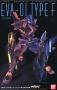 HG New Evangelion 01 Type F