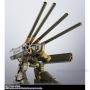 Hi-Metal R HWR-00-MKII Destroid Monster