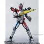 S.H. Figuarts Kamen Rider Zi-O Buildarmor Ltd Pre-Order