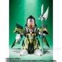 SDX Ryuki Dragoon Ltd