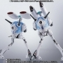 Hi-Metal R Regult Missile Type Set Ltd Pre-Order