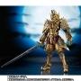S.H. Figuarts Golden Knight Garo Thunder Roar Ver Ltd