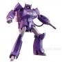 Transformers Masterpiece MP-29 Laserwave