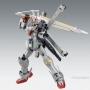 MG 1/100 Crossbone Gundam X0 Ver Ka Ltd