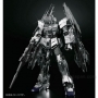 HG 1/144 Unicorn Gundam 03 Phenex Silver Coating Ver Ltd