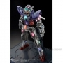 PG 1/60 Clear Color Body For Gundam EXIA Ltd