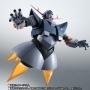 Robot Spirits MSN-02 Zeong Ver. A.N.I.M.E. Ltd