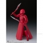 S.H. Figuarts Elite Praetorian Guard Double Blade