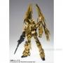 GFF Metal Composite #1014 Unicorn Gundam 03 Unit Phenex