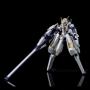 HG 1/144 Gundam TR-6 Woundwort Ltd