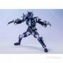S.H. Figuarts Kamen Rider Orthrosvulcan Ltd