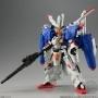 G Frame EX-S/S Gundam W/O Gum Ltd Pre-Order