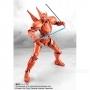 Robot Spirits Side Jaeger Saber Athena