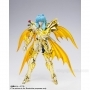 Saint Cloth Myth EX Pisces Aphrodite God Cloth