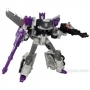 Transformers Legends LG57 Octane