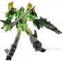 Transformers Legends LG19 Springer