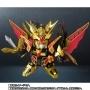 SDX Daifuku Shogun Ltd