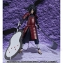 S.H. Figuarts Madara Ltd