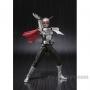 S.H. Figuarts Kamen Rider Super 1