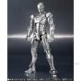 S.H. Figuarts Ironman Mk-2 Ltd