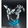 Robot Spirits Side MS Unicorn Gundam Awakening Real Marking Ver