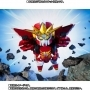 Ganso SD Gundam World Kikoushin Elgaiyer Ltd