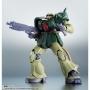 Robot Spirits MS-06FZ Zaku II Kai  Ver. A.N.I.M.E.