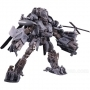 Transformers SS-08 Blackout
