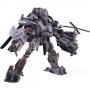 Transformers SS-08 Blackout Pre-Order