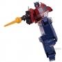Transformers Masterpiece MP-44 Convoy 3.0 Pre-Order