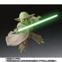 S.H. Figuarts Yoda Star Wars Revenge Of The Sith Ltd Pre-Order