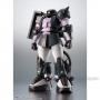 Robot Spirits Zaku II HM Type Ver. A.N.I.M.E. Black Tri-Stars