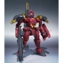 Robot Spirits Side MS 017 Ahead Quantum Brainwave Type Smultron