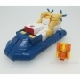 Transformers Legends LG64 Seaspray & Lione Pre-Order