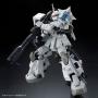 RG 1/144 MS-06R-1A Shin Matsunaga's Zaku II Ltd