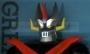 XX-02 Great Mazinger